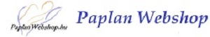 Paplan Webshop