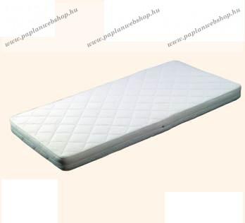 Billerbeck CSILLAG rugós gyermek matrac, 60x120 vagy 70x140 cm
