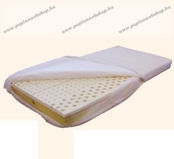 Billerbeck NAPSUGÁR gyermek matrac, 60x120 vagy 70x140 cm