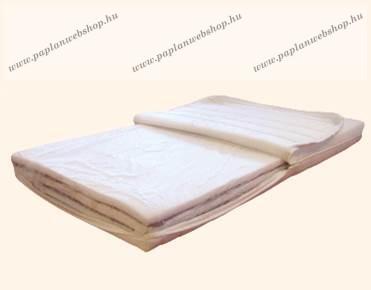 Billerbeck HOLDFÉNY gyermek matrac, 60x120 vagy 70x140 cm