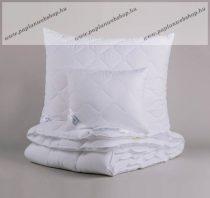 Naturtex antiallergia téli garnitúra, 140x200+70x90+40x50 cm (800 gramm)