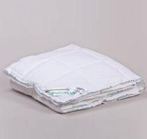 Naturtex Medisan hosszított paplan/takaró, 140x220 cm (1000 g) - EMKI 2426, NE/0124-2/2020