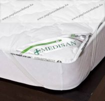 180x200 cm Naturtex Medisan matracvédő EMKI 2426, NE/0124-2/2020, 5998306310426