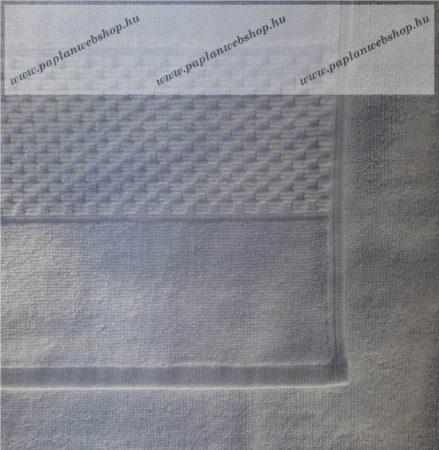Hotel fehér törölköző, 70x140 cm (450 g)