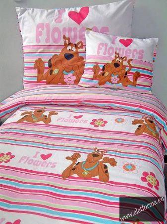 Scooby-Doo 16eab348ca
