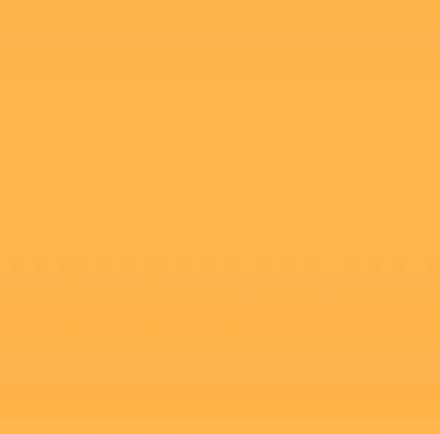 jersey gumis lepedő, 60x120/70x140 cm, Orange/Narancs