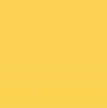 Jersey gumis lepedő, 60x120/70x140 cm, Sárga/honig