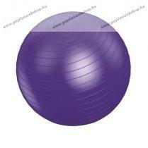 Vivamax gimnasztikai labda, 75 cm