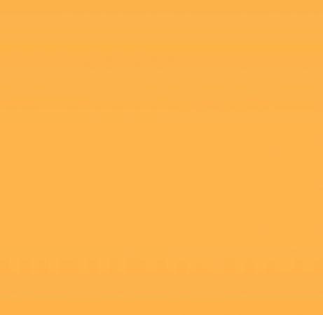 Dream Jersey gumis lepedő, 90-100x200 cm, Orange/narancs (140 g/m2)