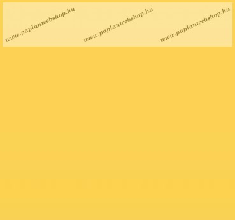 Dream Jersey gumis lepedő, 90-100x200 cm, Honig/Méz (140 g/m2)