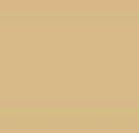 Dream Jersey gumis lepedő, 140-160x200 cm, Sand
