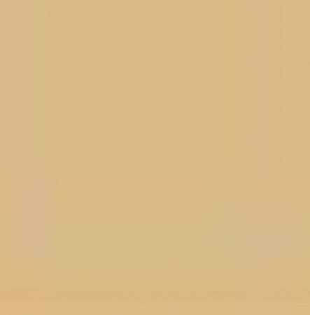 Dream Jersey gumis lepedő, 90-100x200 cm, Sand