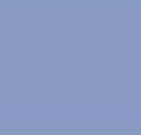 Dream Jersey gumis lepedő, 180x200 cm, Kék