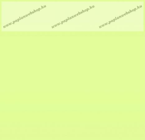 Dream Jersey gumis lepedő, 90-100x200 cm, Zöld-Opal (140 g/m2)