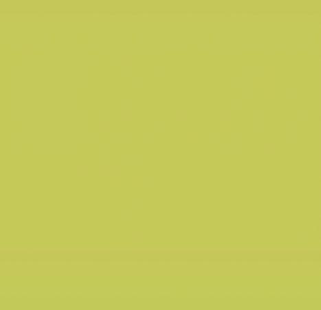 Dream Jersey gumis lepedő, 90-100x200 cm, Apfel/Zöld-Alma (140 g/m2)