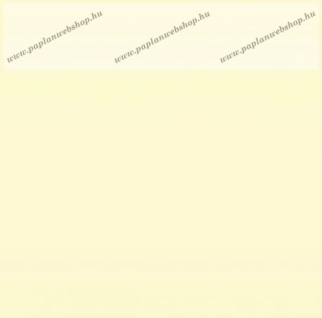 Jersey gumis lepedő, 90-100x200 cm, Creme