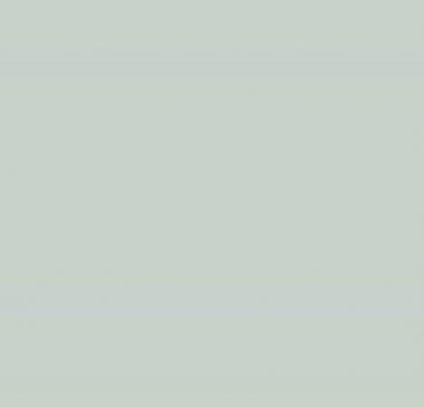 Jersey gumis lepedő, 60x120/70x140 cm, Aqua (140 g/m2)