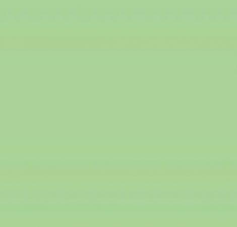 Jersey gumis lepedő, 60x120/70x140 cm, Lind (140 g/m2)