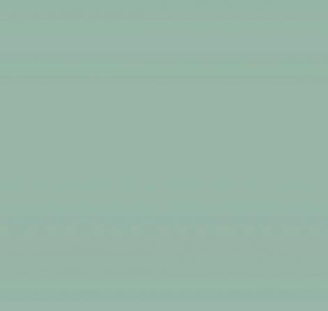 Jersey gumis lepedő, 60x120/70x140 cm, Tundra (140 g/m2)
