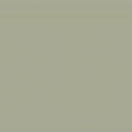 Jersey gumis lepedő, 60x120/70x140 cm, Grafit (140 g/m2)