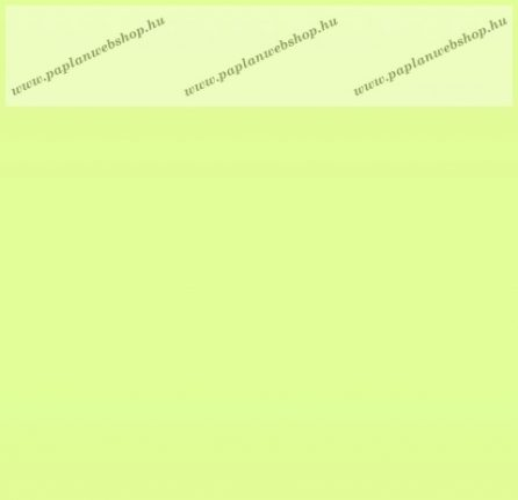 Jersey Opal gumis lepedő, 120-130x200 cm