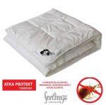 Feelings Atka Protect nyári paplan, 135x200 cm (400 g)