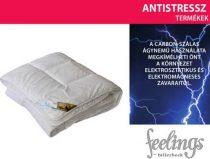 Feelings Antistressz nyári paplan, 140x200 cm (400 g)