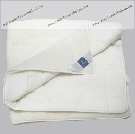90x200 cm Billerbeck gyapjú matracvédő/Multiwood gyapjú matracvédő