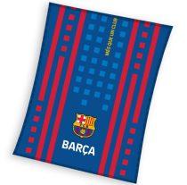 Barcelona pléd, 110x140 cm