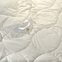 Billerbeck Dreamline Collection Dreamy Cool termocellás nyári paplan, 200x220 cm (1000 g)
