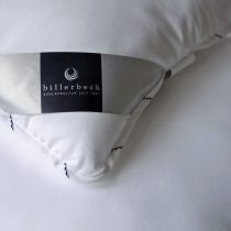 Billerbeck DENIA félpárna, 50x70 cm