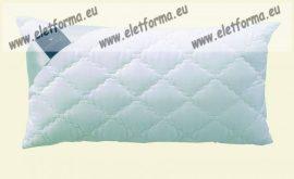 Billerbeck RONDO félpárna (pontelasztikus), 50x70 cm - GYEMSZI/002233-005/2015