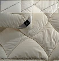 Billerbeck WINTER COMFORT DUBLÉ paplan, 200x220 cm (1560 g)