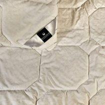 Billerbeck LOVE STORY pamut paplan, 200x220 cm (1150 g)