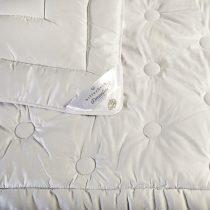 Billerbeck Dreamline Collection Teveszőr Brilliant UNO paplan, 200x220 cm (2050 g)