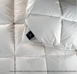 Billerbeck ANIKÓ pehelypaplan, 135x200 cm (890 g)