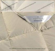 Billerbeck Dreamline Collection Meyrin pehelypaplan, 135x200 cm (700 g)