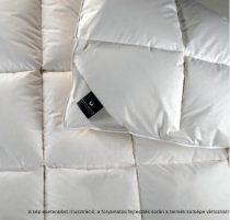 Billerbeck ANIKÓ pehelypaplan, 200x220 cm (1540 g)