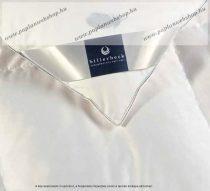 Billerbeck LILLE extra téli pehelypaplan, 200x220 cm (1800 g)