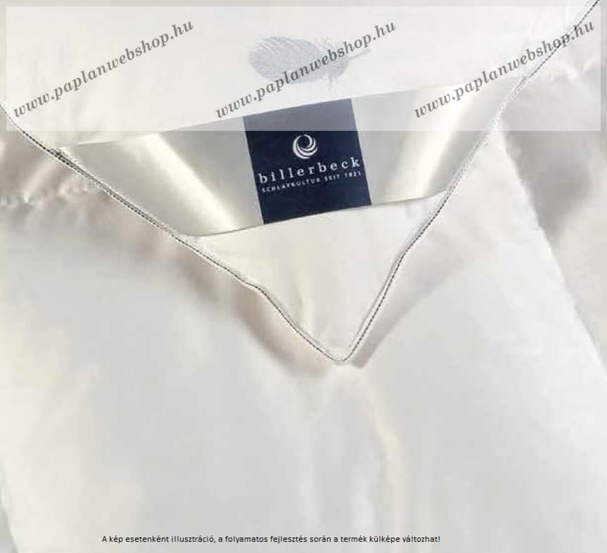 Billerbeck LILLE extra téli paplan 2519a4c527