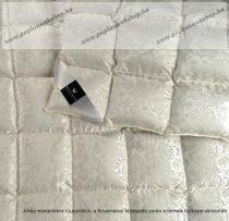 Billerbeck Dreamline Collection NATASA pehelypaplan, 135x200 cm (500 g)