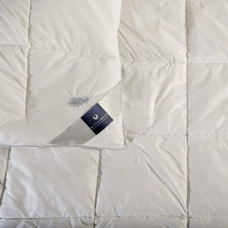 Billerbeck ARANKA pehelypaplan, 200x220 cm (620 g)