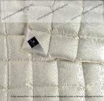 Billerbeck Dreamline Collection NATASA pehelypaplan, 200x220 cm (820 g)