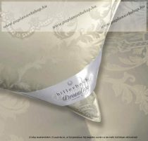 Billerbeck Dreamline Collection Meyrin félpárna/szendvicspárna, 50x70 cm