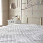 180x200 cm Billerbeck matracvédő vízzáró réteggel