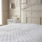 160x200 cm Billerbeck matracvédő vízzáró réteggel