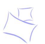 Párizs nevezetességei, 2 részes ágyneműhuzat (100% pamut)