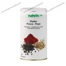 Bors fűszerkeverék/Pfeffer, 300 g - Nahrin (lejárat: 2020.06.11.)