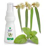 Eucasol spray, 75 ml - Just