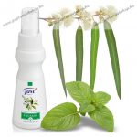 Eucasol spray, 75 ml - Just